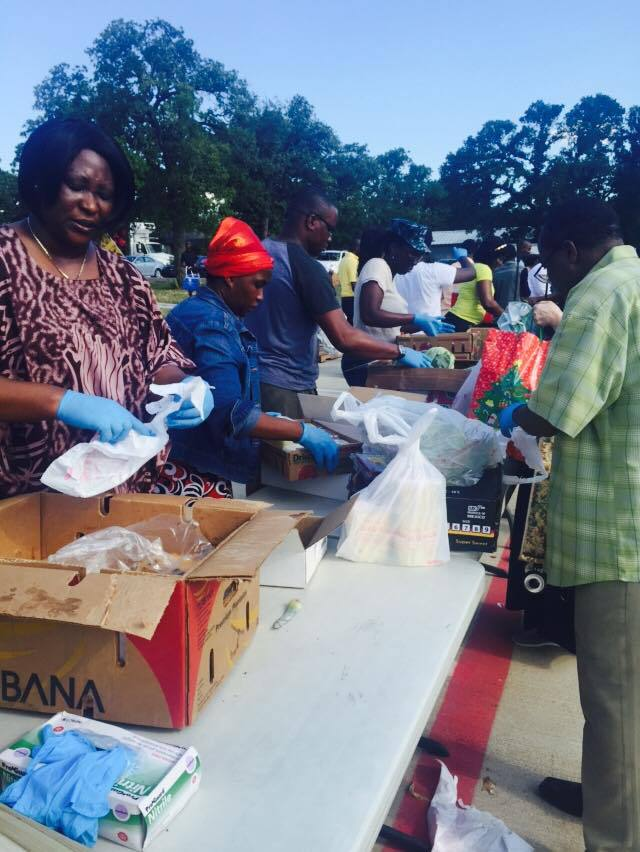 Hope-For-You-Food-Distributions