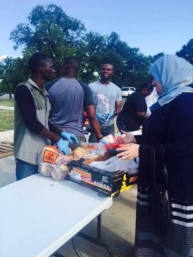 Hope-For-You-Food-Distributions1-3