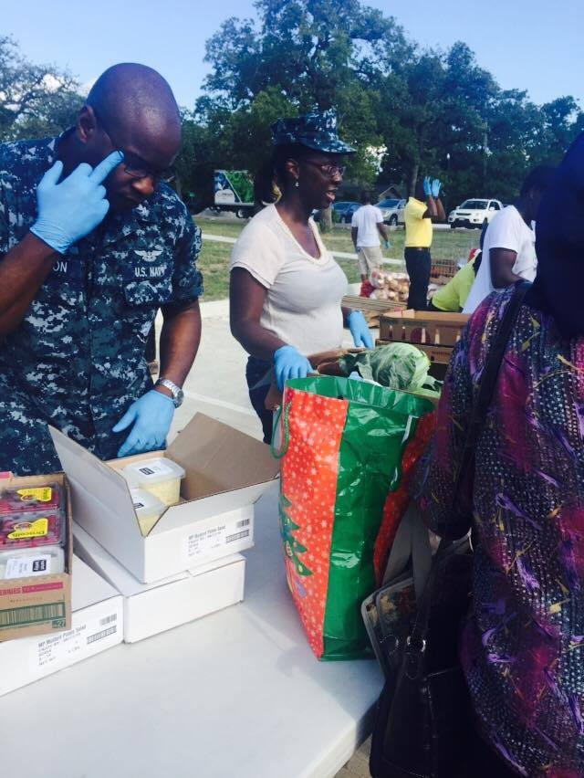 Hope-For-You-Food-Distributions1-4