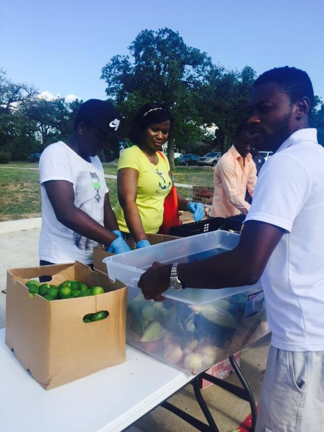 Hope-For-You-Food-Distributions1-9