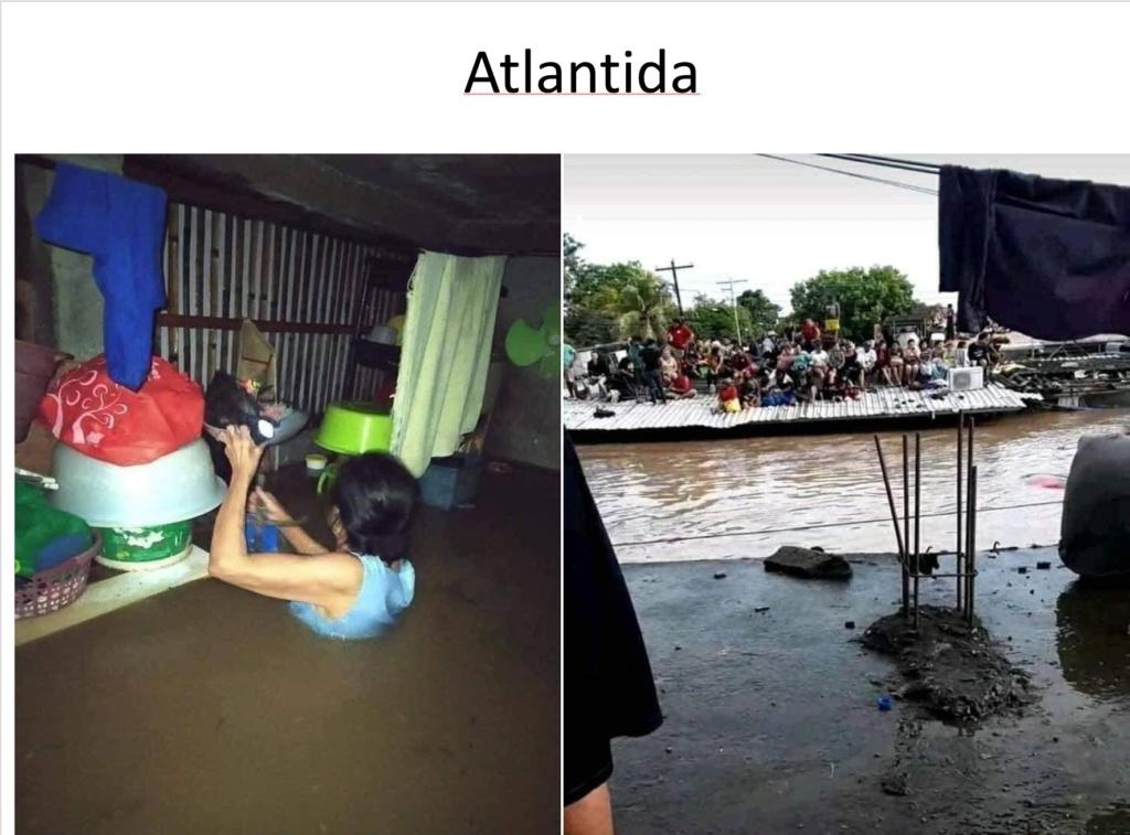 Hurricane-Eta-Atlantida-1024x757