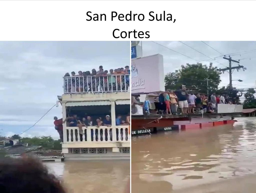 Hurricane-Eta-San-Pedro-1024x774