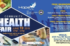 hope4u-health-flyer-slide